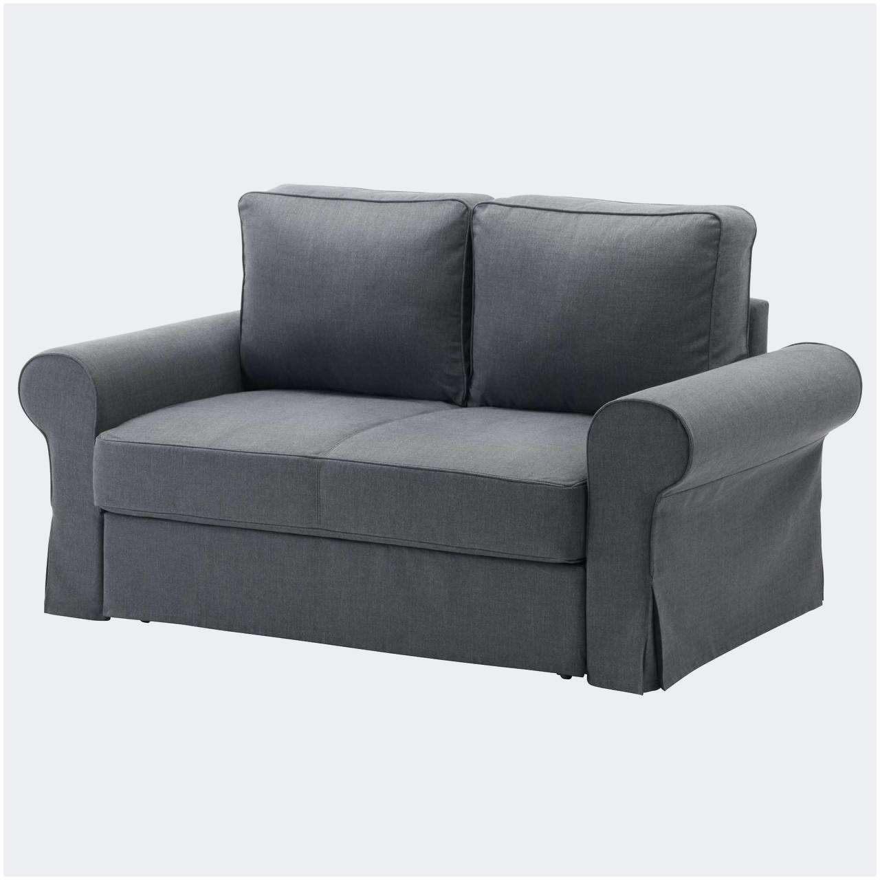 Nouveau 32 De Luxes Canapé Lit Couchage Quoti N Ikea Pour Excellent