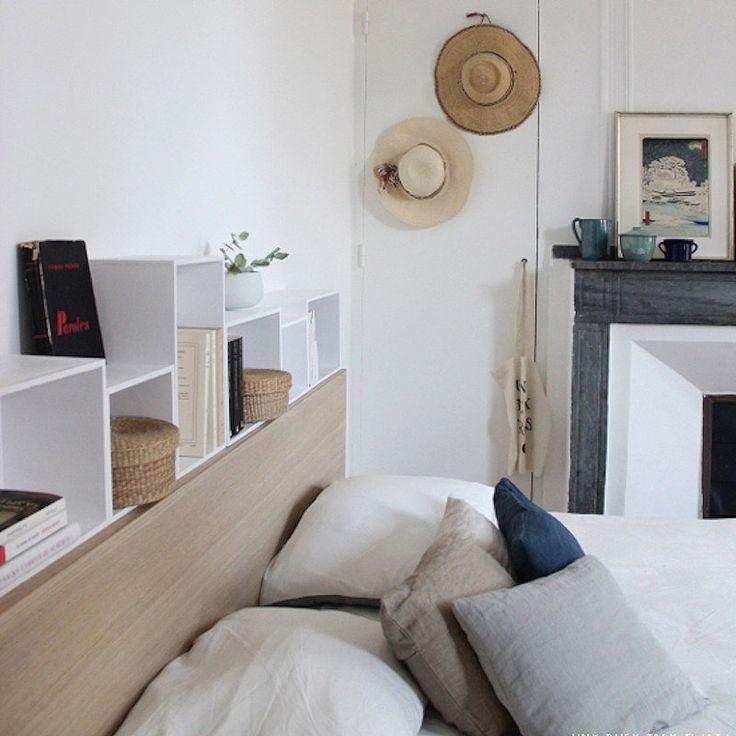 Habitat Tete De Lit Élégant 2114 Best Idées Déco Images On Pinterest