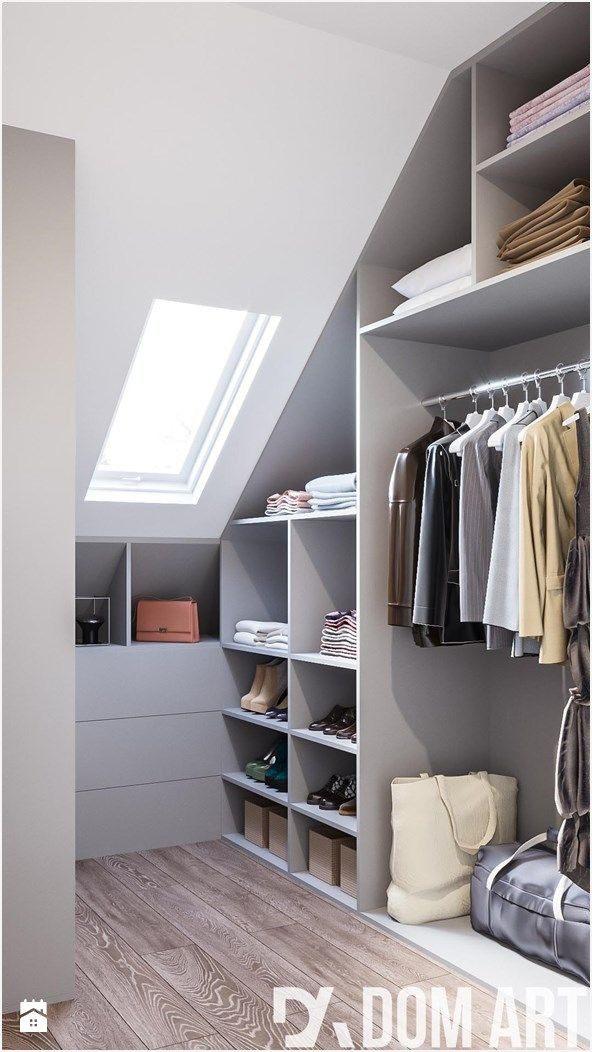 hauteur lit superpos cool lit superpose avec lit double. Black Bedroom Furniture Sets. Home Design Ideas