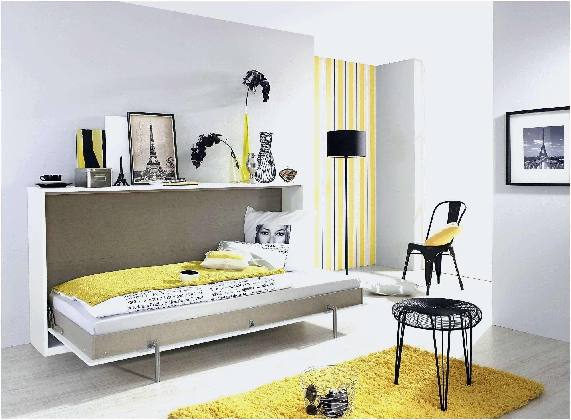 Elégant Lit En Hauteur 2 Places Nouveau Matelas King Size Ikea