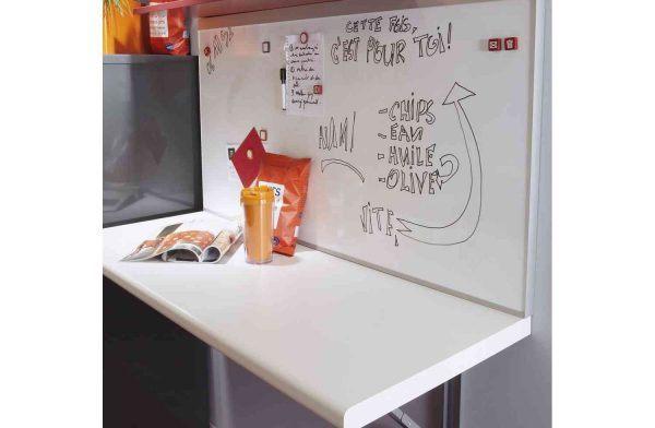 33 Impressionnant Housse Anti Punaise De Lit Auchan Images