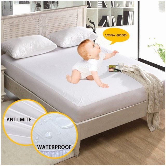 Insecticide Punaise De Lit Carrefour élégant Housse De Matelas Anti
