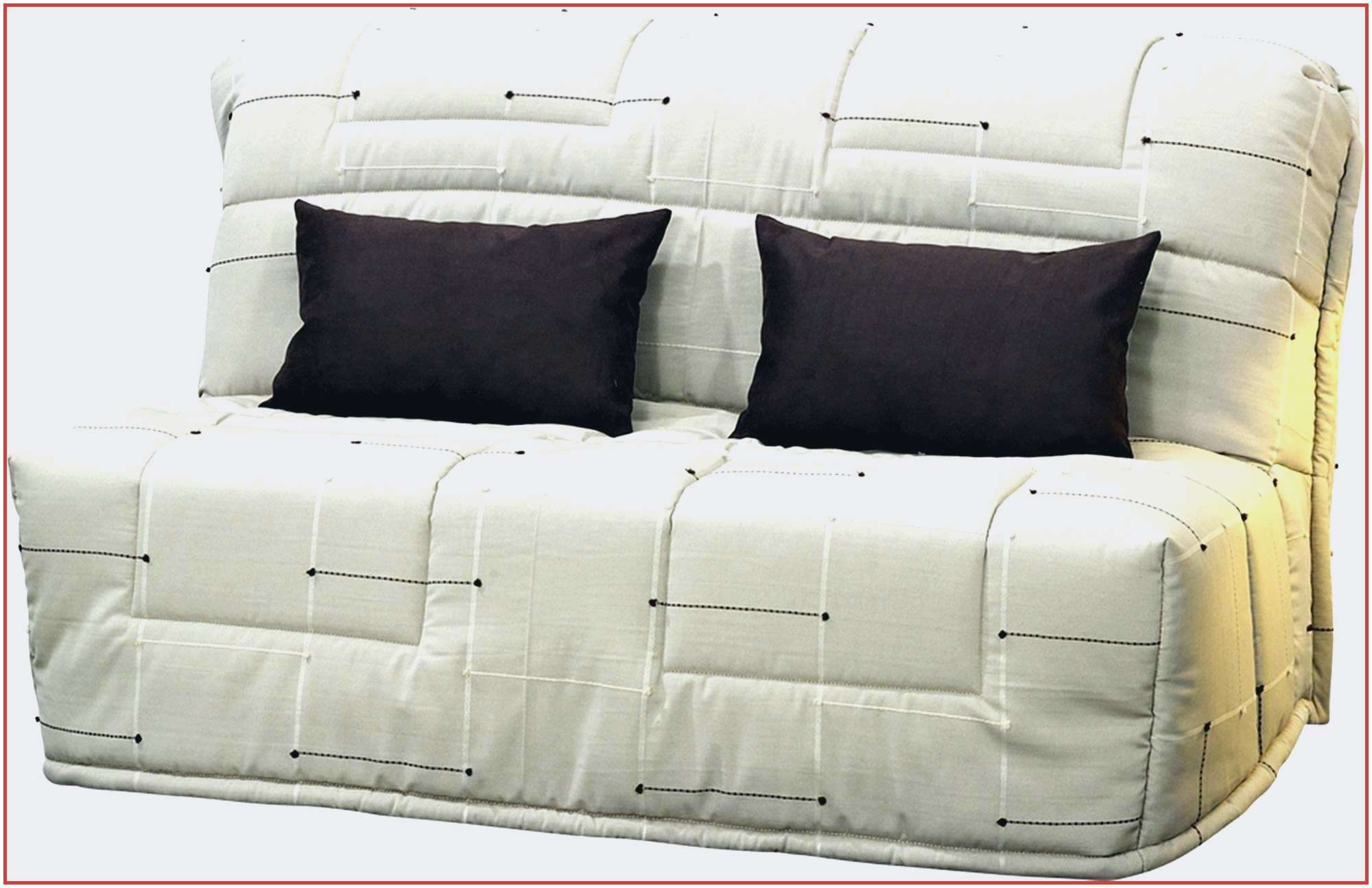 Frais 24 Impressionnant Canapé Lit Design Pas Cher Pour Option