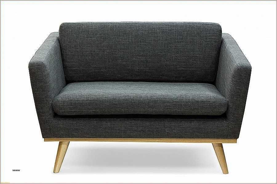 Housse Canapé Lit Impressionnant 27 Luxury Canapé Convertible Vrai Lit Inspiration Housse De Coussin