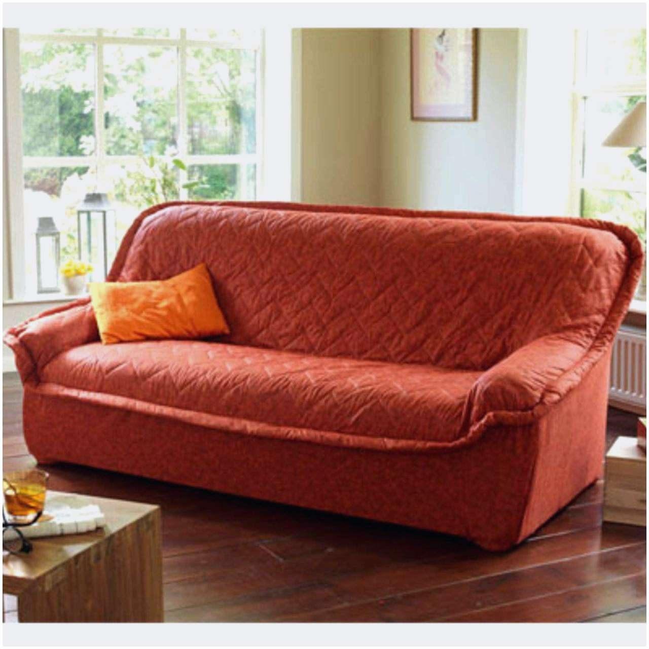Housse Canapé Lit Magnifique Unique Canapé 3 Places Tissu Relax Inspirational Housse Pour Canape