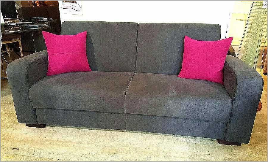 Housse De Canapé Lit Belle 27 Luxury Canapé Convertible Vrai Lit Inspiration Housse De Coussin