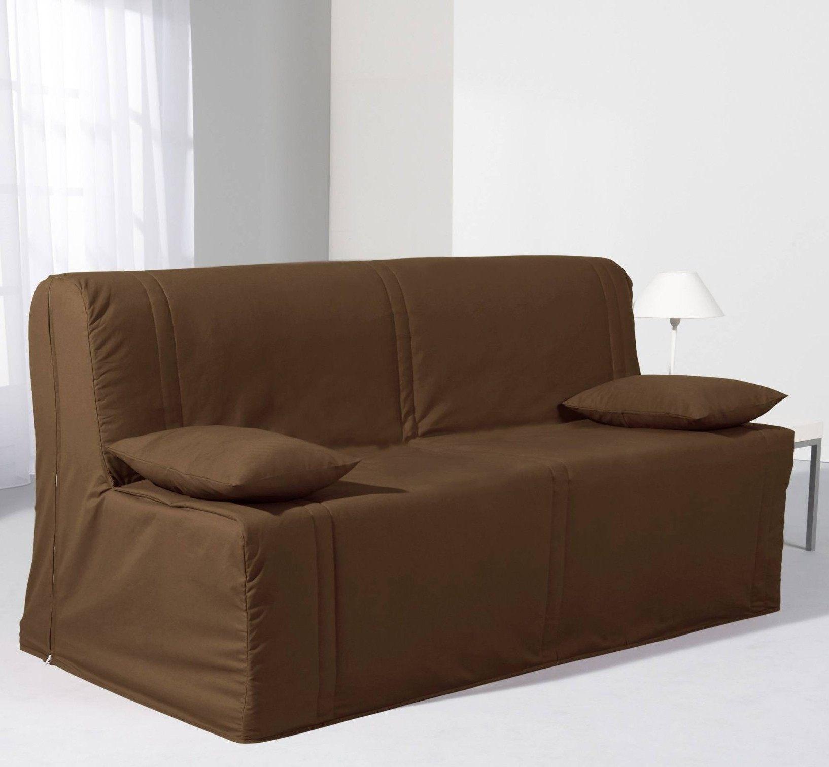 Délicieux Canapé Lit Gonflable Et Chaise Haute Bébé Pliante Chaise