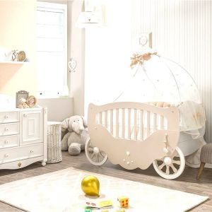 Housse De Couette Lit Bébé Magnifique Bébé Punaise De Lit Chambre Bébé Fille Inspirant Parc B C3 A9b C3 A9