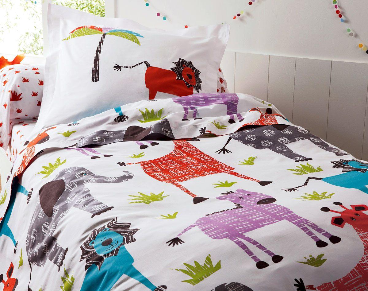Housse De Couette Lit Enfant Meilleur De Disney Discovery Mickey and Minnie Holiday Queen Sized Bedding Con
