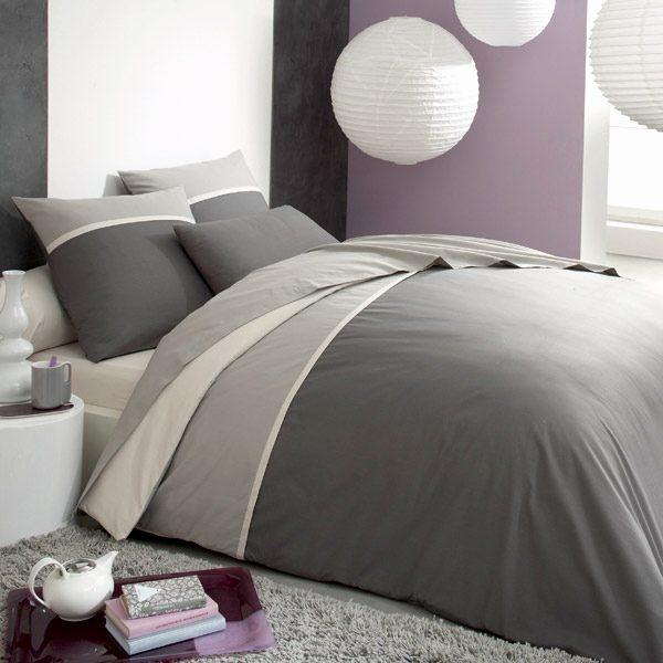 Couette Pour Lit 160—200 Ikea Beau Housse De Couette Amazon Maison