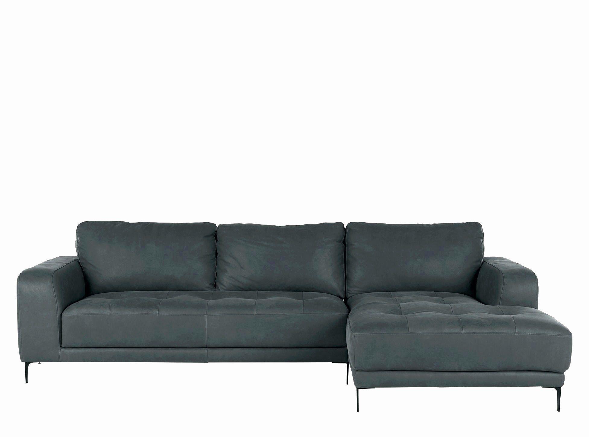 Housse Pour Tete De Lit De Luxe Housse Pour Clic Clac Ikea