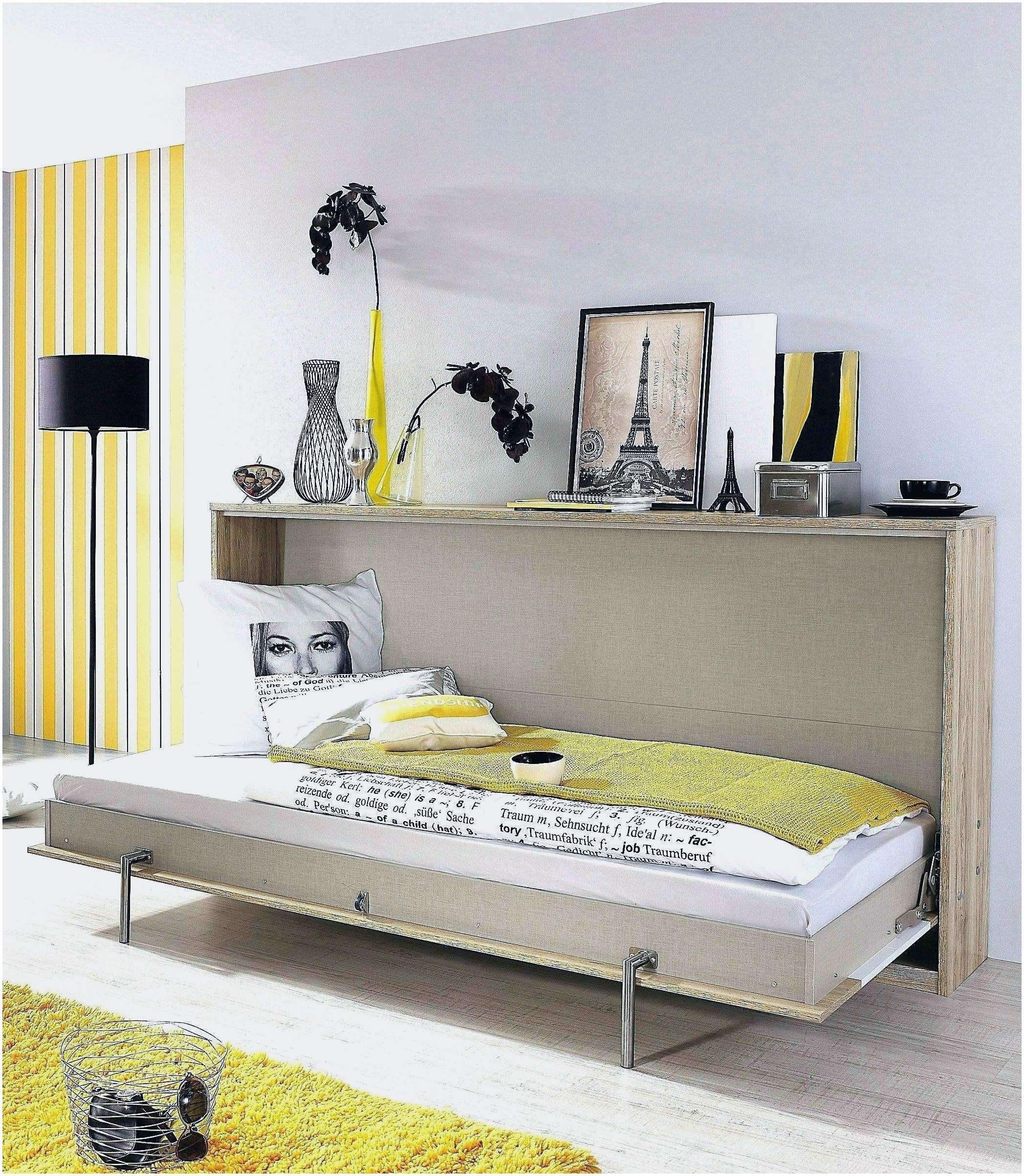 Housse Tete De Lit 140 Élégant Frais 34 Référence Cabane A Lit Home Design Inspirasti Pour Choix