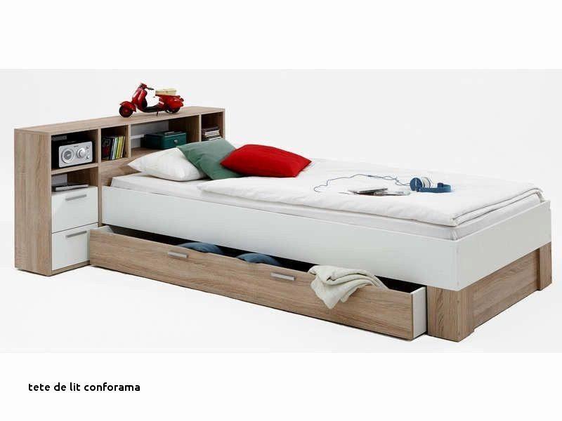 Housse De Couette Design élégant Housse Tete Lit 140 Nouvelles