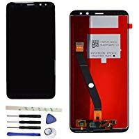 Huawei Mate 10 Lite Pas Cher Beau Amazon Huawei Pi¨ces De Remplacement Accessoires Téléphones