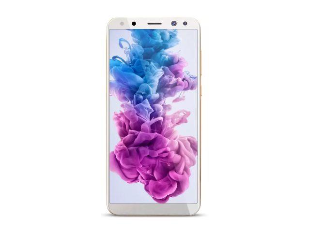 Huawei Mate 10 Lite Pas Cher Belle Honor 9 серия Notebookcheck Ru