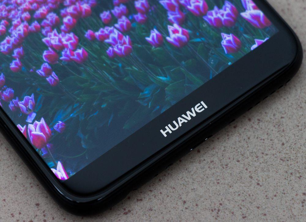 Huawei Mate 10 Lite Pas Cher Charmant Отзыв Huawei Mate 10 Lite