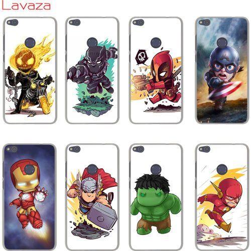 Huawei Mate 10 Lite Pas Cher Charmant ЧехРы дРя теРефонов Huawei Honor 10 от Lavaza из Китая купить в