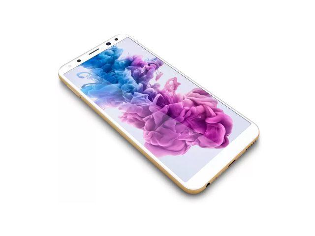 Huawei Mate 10 Lite Pas Cher Douce Honor 9 серия Notebookcheck Ru