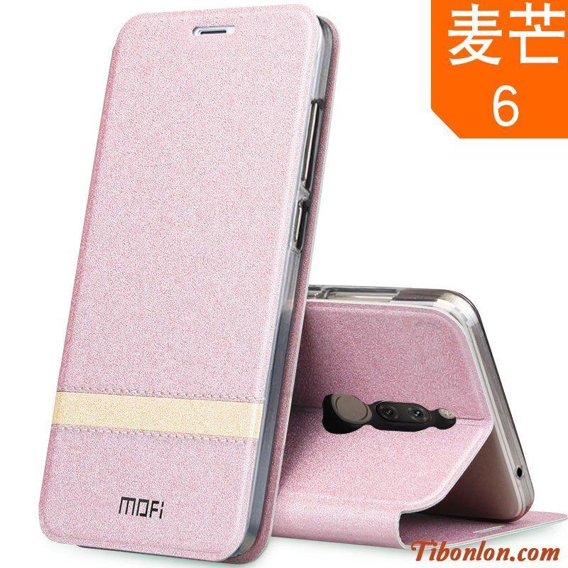 Huawei Mate 10 Lite Pas Cher Douce Huawei Mate 10 Lite Téléphone Portable Pas Cher Protection Huawei