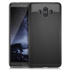Huawei Mate 10 Lite Pas Cher Élégant 11 Best Huawei Mate 10 Cases & Cover Images