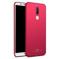Huawei Mate 10 Lite Pas Cher Élégant 25 Best Huawaie Images