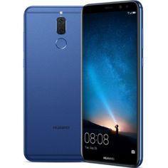 Huawei Mate 10 Lite Pas Cher Fraîche 14 Meilleures Images Du Tableau Smartphone Huawei Tunisie
