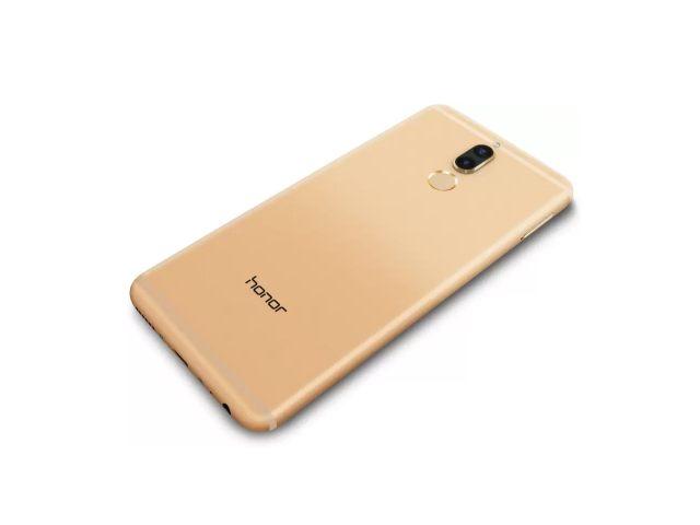 Huawei Mate 10 Lite Pas Cher Frais Honor 9 серия Notebookcheck Ru