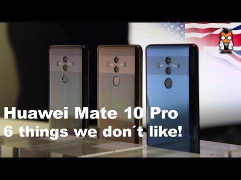 Huawei Mate 10 Lite Pas Cher Inspirant Details Of T Huawei