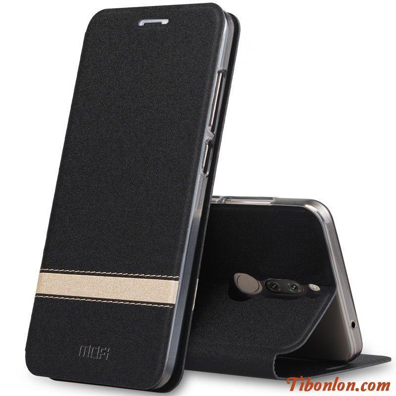 Huawei Mate 10 Lite Pas Cher Inspirant Huawei Mate 10 Lite Téléphone Portable Pas Cher Protection Huawei