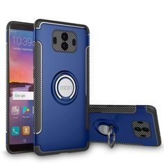Huawei Mate 10 Lite Pas Cher Joli 11 Best Huawei Mate 10 Cases & Cover Images