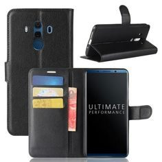 Huawei Mate 10 Lite Pas Cher Le Luxe 11 Best Huawei Mate 10 Cases & Cover Images
