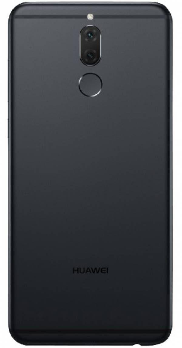 Huawei Mate 10 Lite Pas Cher Luxe Отзыв Huawei Mate 10 Lite
