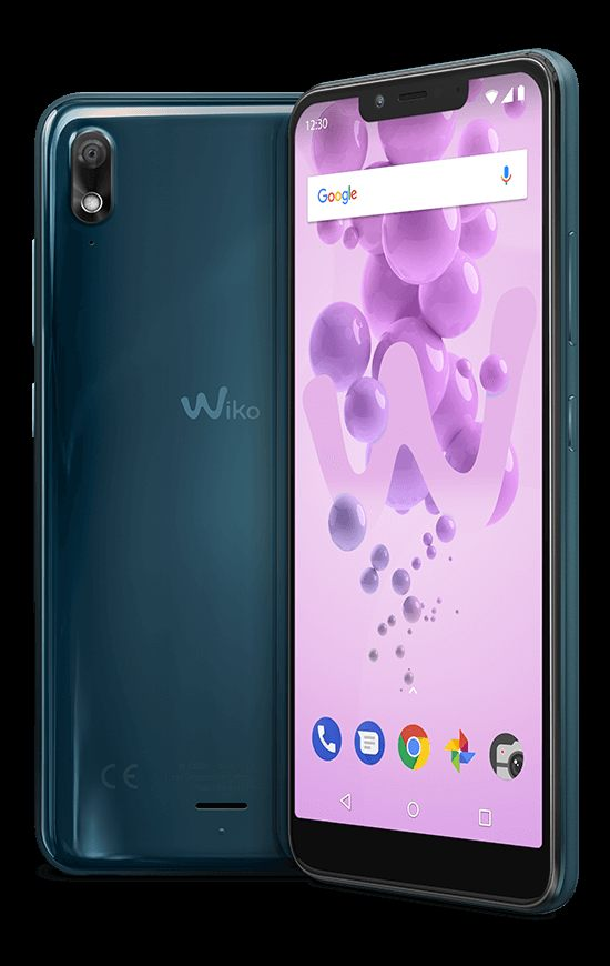 Huawei Mate 10 Lite Pas Cher Magnifique Wiko View Series Notebookcheck External Reviews