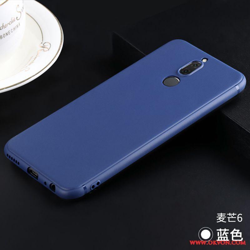 Huawei Mate 10 Lite Pas Cher Nouveau Coque Pour Huawei Mate 10 Lite Etui Huawei Mate 10 Lite orange