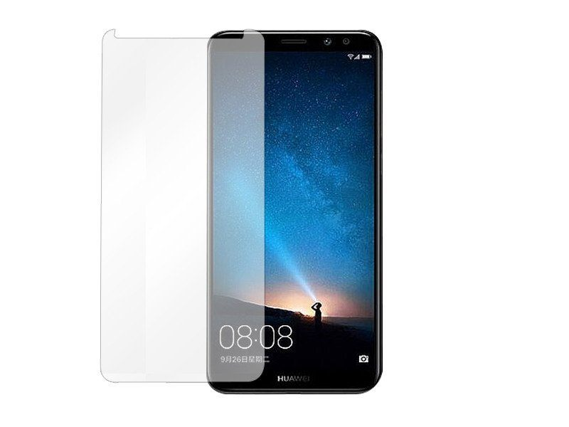 Huawei Mate 10 Lite Pas Cher Nouveau Wireless Charging for Huawei P20 Lite 1 4 7 Ð¡lick