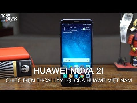 Huawei Mate 10 Lite Pas Cher Unique Details Of T Huawei