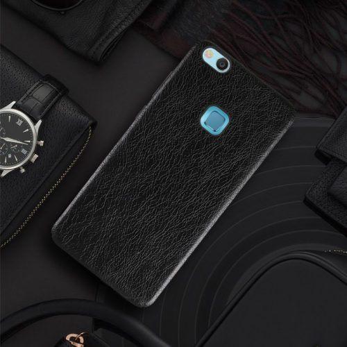 Huawei P10 Lite Pas Cher Beau ОригинаРьные чехРы дРя теРефонов Bestnull со скидкой купить на