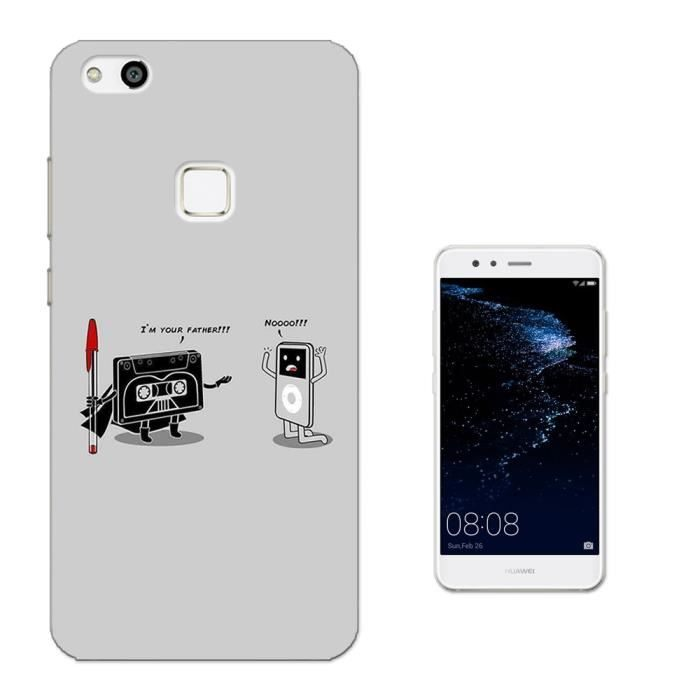 Huawei P10 Lite Pas Cher Impressionnant Huawei P10 Lite Protecteur Coque Gel Rubber Silicone Protection Case