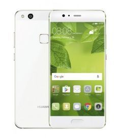 Huawei P10 Lite Pas Cher Le Luxe 45 Best Smartphone Offerte Images