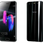 Huawei P10 Lite Pas Cher Luxe Honor 9 серия Notebookcheck Ru