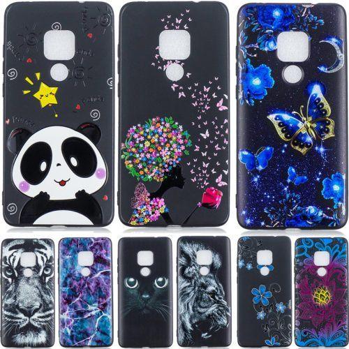 Huawei P10 Lite Pas Cher Meilleur De Новые бамперы дРя теРефонов Meaford Китай от проверенных поставщиков