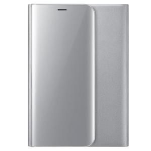 Huawei P10 Lite Pas Cher Meilleur De Huawei Etui View Cover P10 Lite Achat Vente Pas Cher