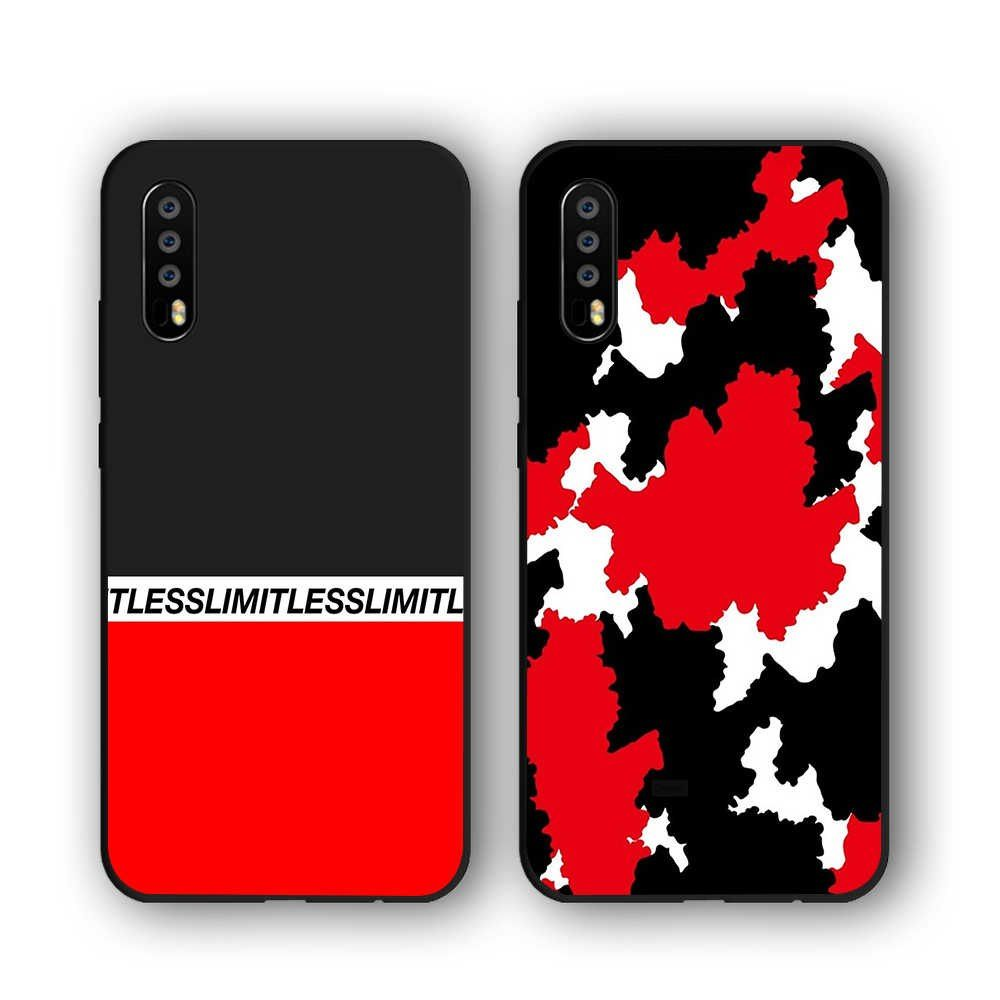 Huawei P10 Lite Pas Cher Nouveau Detail Feedback Questions About Yinuoda Nct 127 top Detailed Coque