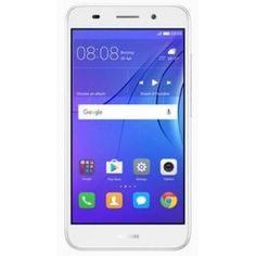 Huawei P20 Lite Pas Cher Élégant 14 Meilleures Images Du Tableau Smartphone Huawei Tunisie