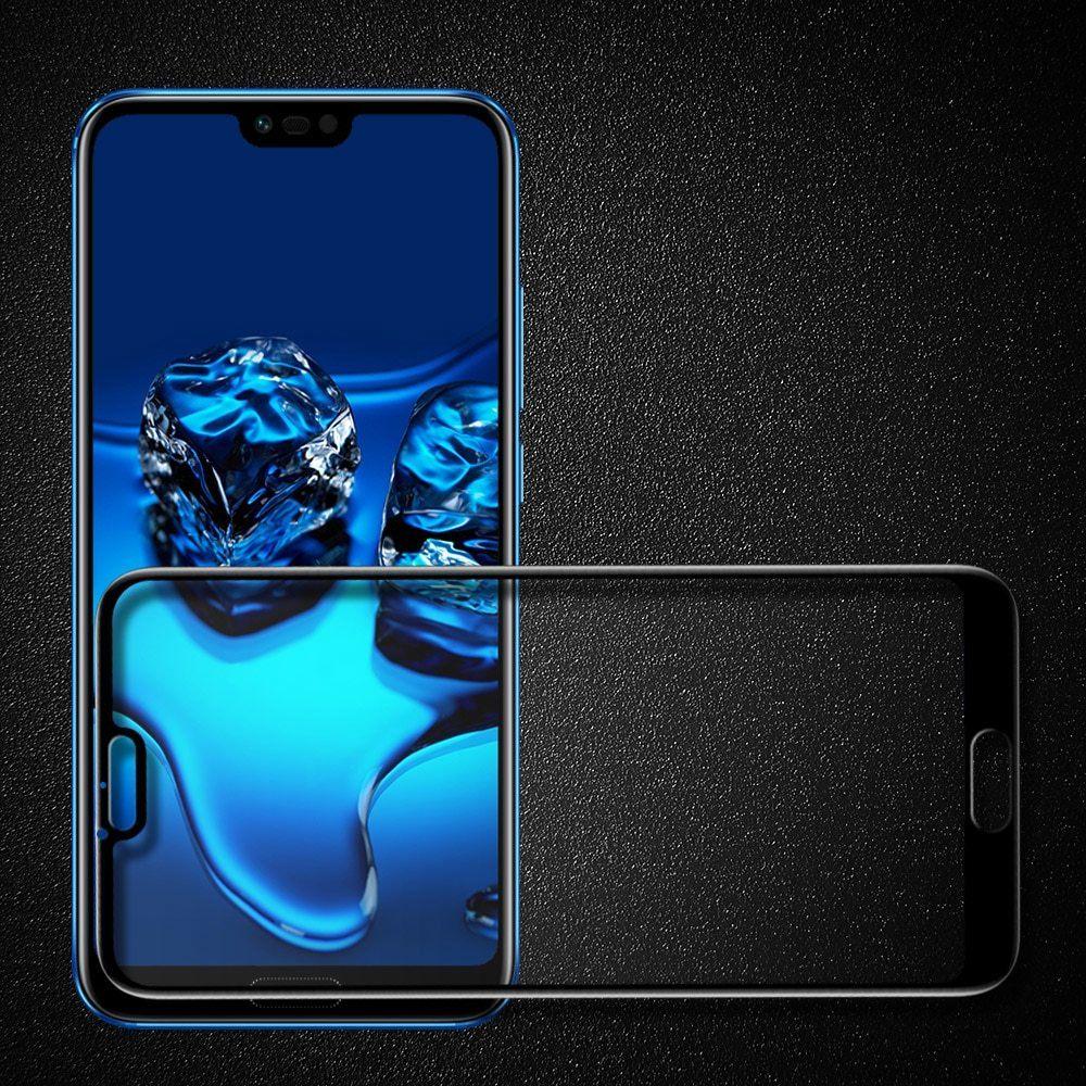 Huawei P20 Lite Pas Cher Génial ᓂfcowb дРя Huawei Honor 10 закаРенное СтекРо 0 26 мм 9 H поРное