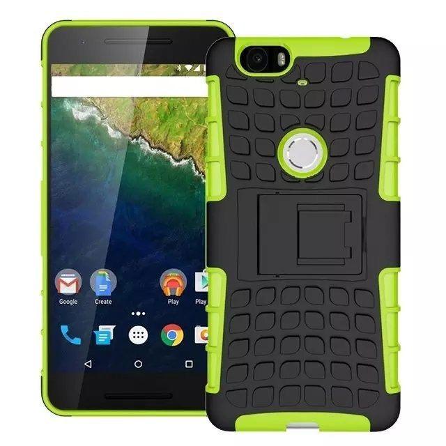 Huawei P20 Lite Pas Cher Le Luxe ᗚДРя Huawei P9 Lite чехоРдРя Nexus 6 P чехоРP9 Lite P8lite P9lite
