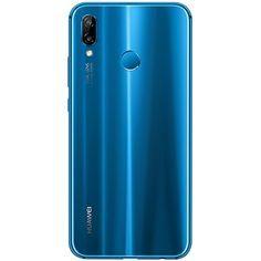 Huawei P20 Lite Pas Cher Magnifique 15 Best Huawei Mobiles Amazon Images