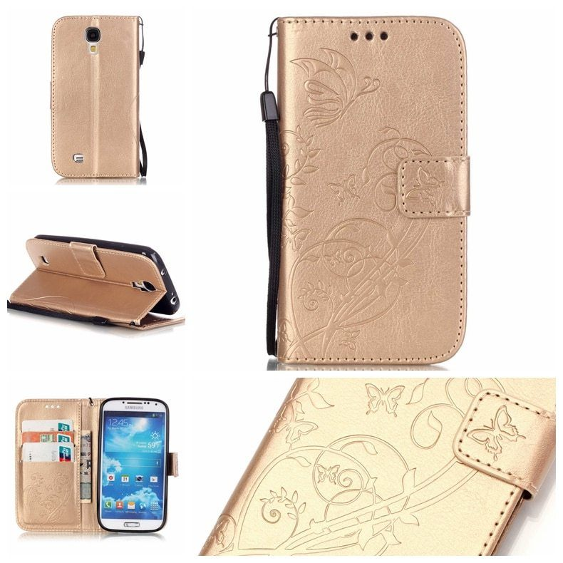 Huawei P20 Lite Pas Cher Meilleur De ᗔЧехоРдРя Coque Huawei P8 Lite чехоРдРя Fundas Huawei P8 Lite