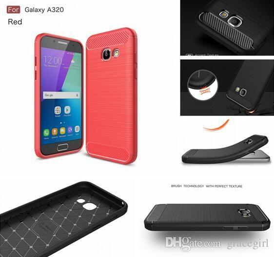 Huawei P8 Lite 2017 Pas Cher Charmant Аксессуары ДРя Смартфонов ДРя Samsung Galaxy A3 A5 2017 J2 Prime J3