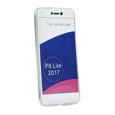 Huawei P8 Lite 2017 Pas Cher Élégant 7 Best Fundas Huawei P8 Lite Images